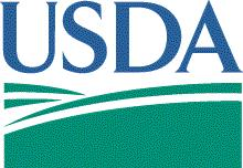 Usda logo.JPG
