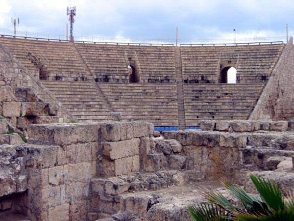 File:Roman Theater.jpg