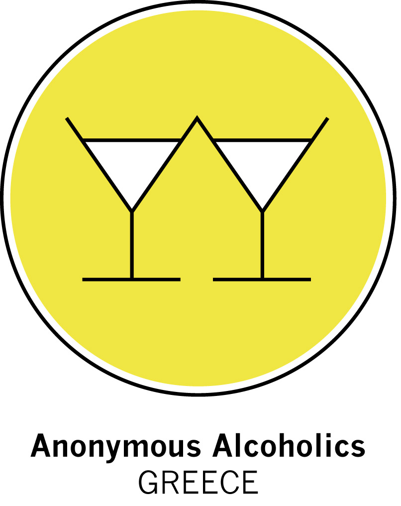 using and abusing alcoholics anonymous When i joined alcoholics anonymous and its spin-off, narcotics anonymous, i was seeking escape from my dependence on opiates and alcohol three and a half years later, i am free of heroin and.