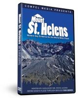Mount st. Helens.jpg