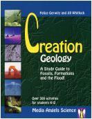 Creation Geology.jpg