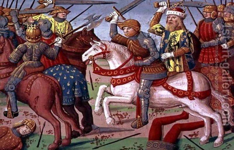 File:Charlemagne in Battle2.jpg