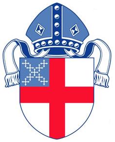 Episcopal church USA seal.PNG