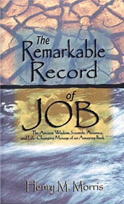 The Remarkable Record of Job.jpg