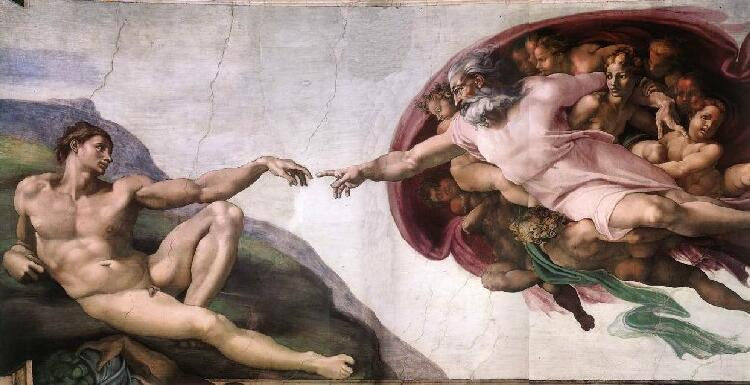 File:Creation of Adam.jpg