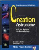 Creation Astronomy.jpg