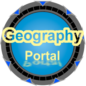 File:Creationwiki geography portal.png