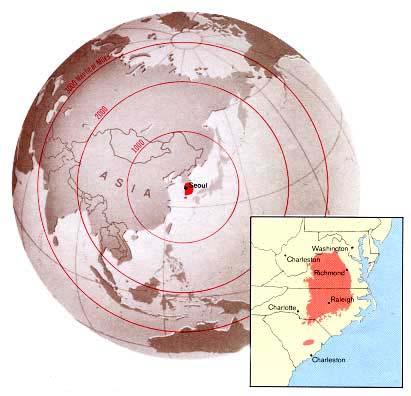 File:Korean south globe.jpg