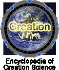 File:English CreationWiki small.png