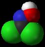 Phosgene Oxime.png