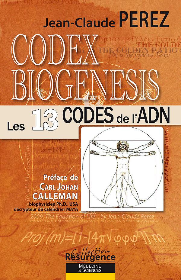 Codex perez recto.jpg