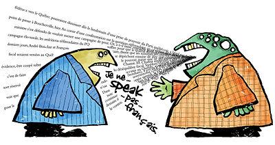 Speak francais.jpg