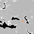 Europe Location Armenia.png