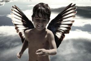 Angel child.jpg