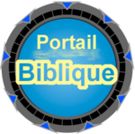 Creationwiki french biblique portal.png