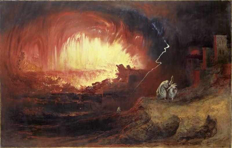 File:Sodom and Gomorrah by John Martin.jpg