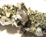 NiobiumCrystals.jpg