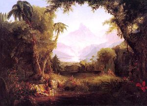 The Garden of Eden Cole Thomas 1828.jpg