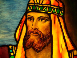 King Solomon Stained Glass.jpg