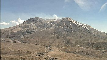 Mount St. Helens.jpg
