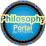 Creationwiki philosophy portal.png