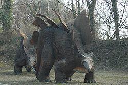 Stegosaur statue.jpg