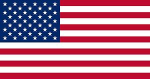 Flag of the United States.jpg