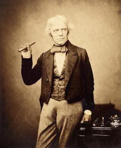 M Faraday.jpg