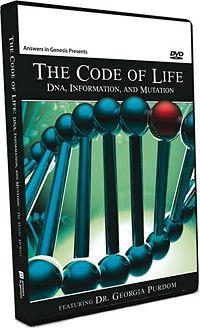 Codeoflife.jpg