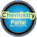 Creationwiki chemistry portal.png