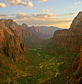 Zion angels landing view.jpg