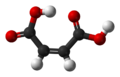 800px-Maleic-acid-3D-balls-A.png