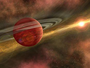 CoKu Tau 4 planet.jpg