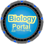 Creationwiki biology portal.png