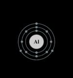 Electron shell Aluminium.png