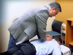 Chiropractor1.jpg