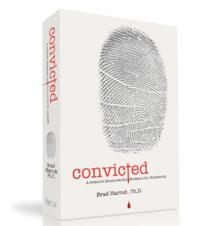 ConvictedBradHarrub.png