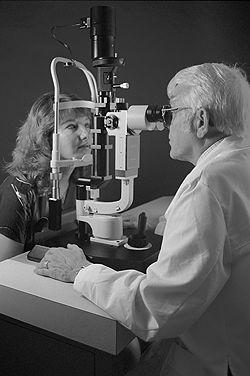 Optometrist.jpg