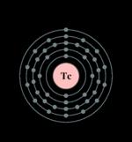Electron shell technetium.png