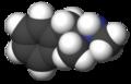 200px-Methamphetamine-3d-CPK.png