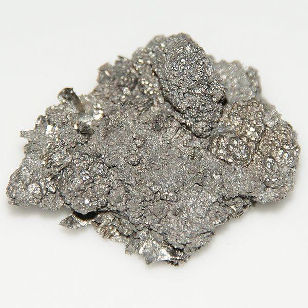 File:Hafnium sample.jpg
