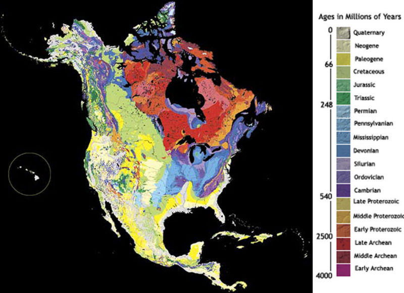 File:Geologic ages in North America.jpg