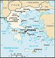 Greece CIAmap.JPG