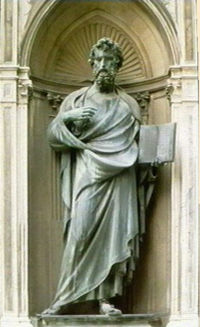 St MatthewOrsanmicheleFlorence.jpg