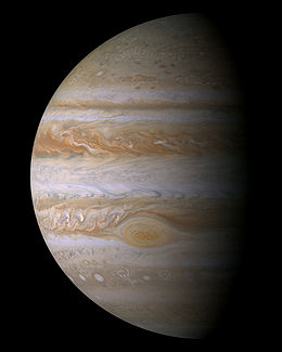 Jupiter Detail.jpg