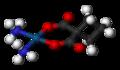 Carboplatin 3D.png