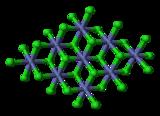 Cobalt(II)-chloride-layer-3D-balls3.png