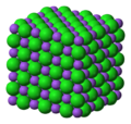 NaCl molecule.png