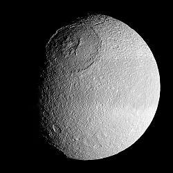Tethys Odysseus.jpg