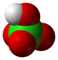 Perchloric-acid-3D-model.png